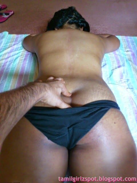 slim naked indian wife wet